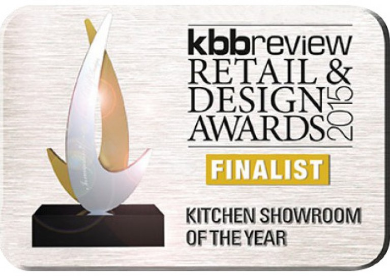 KBBR kitchen Awards