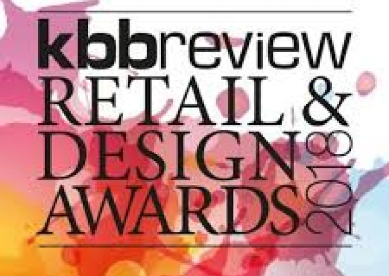 kbb review awards 2018