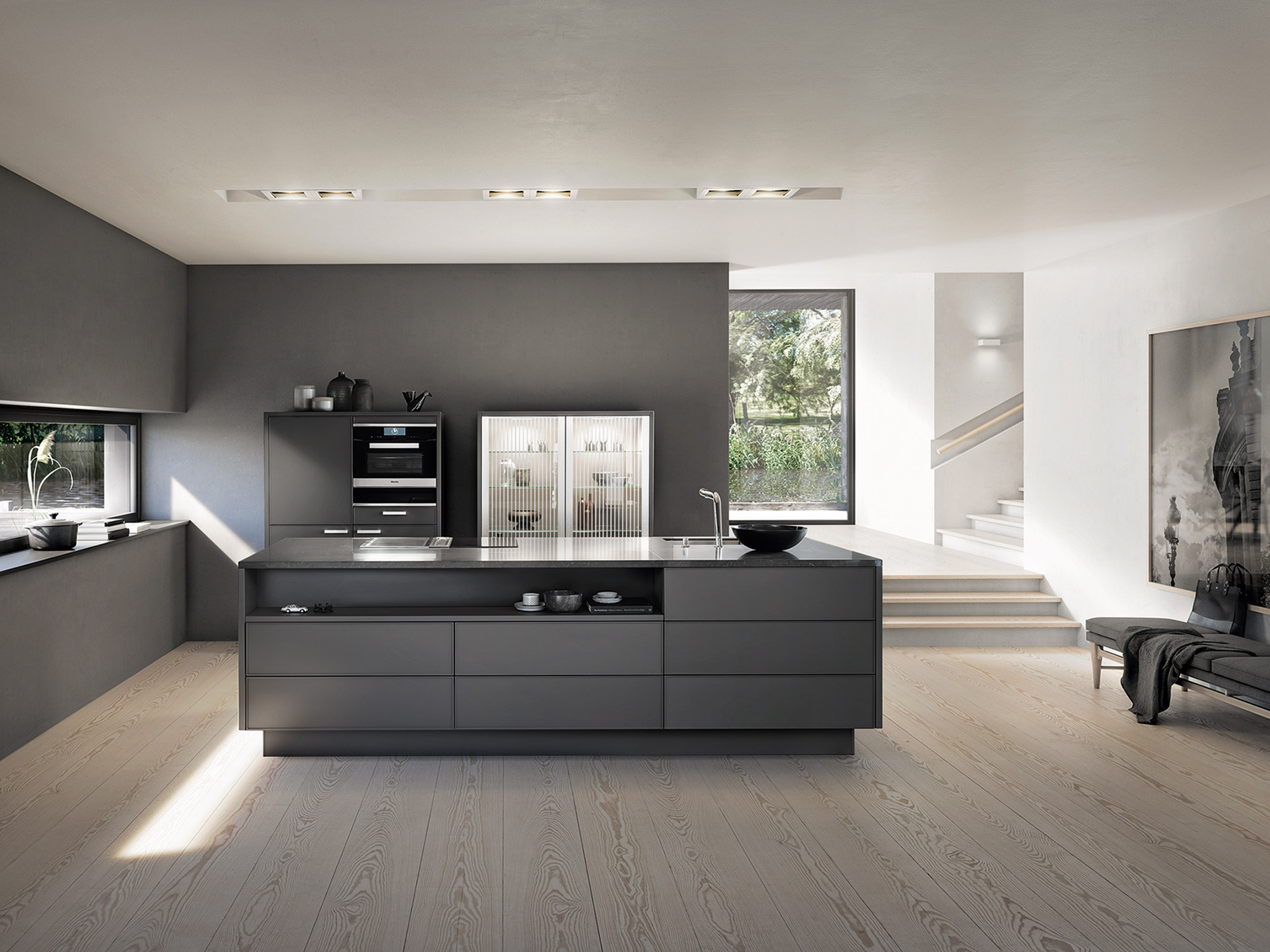 4  SIEMATIC 02